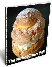 creampuffscover_small